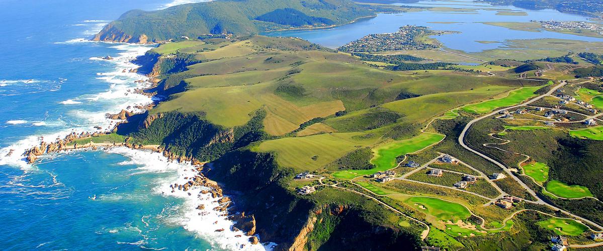 Bootstouren Private Tours Kapstadt Haitauchen In Sudafrika