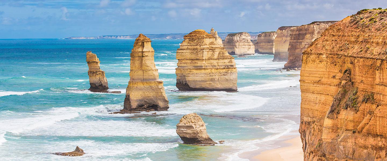 Australine